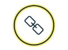 SEO URL structure