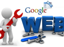 Using WMT for SEO benefit