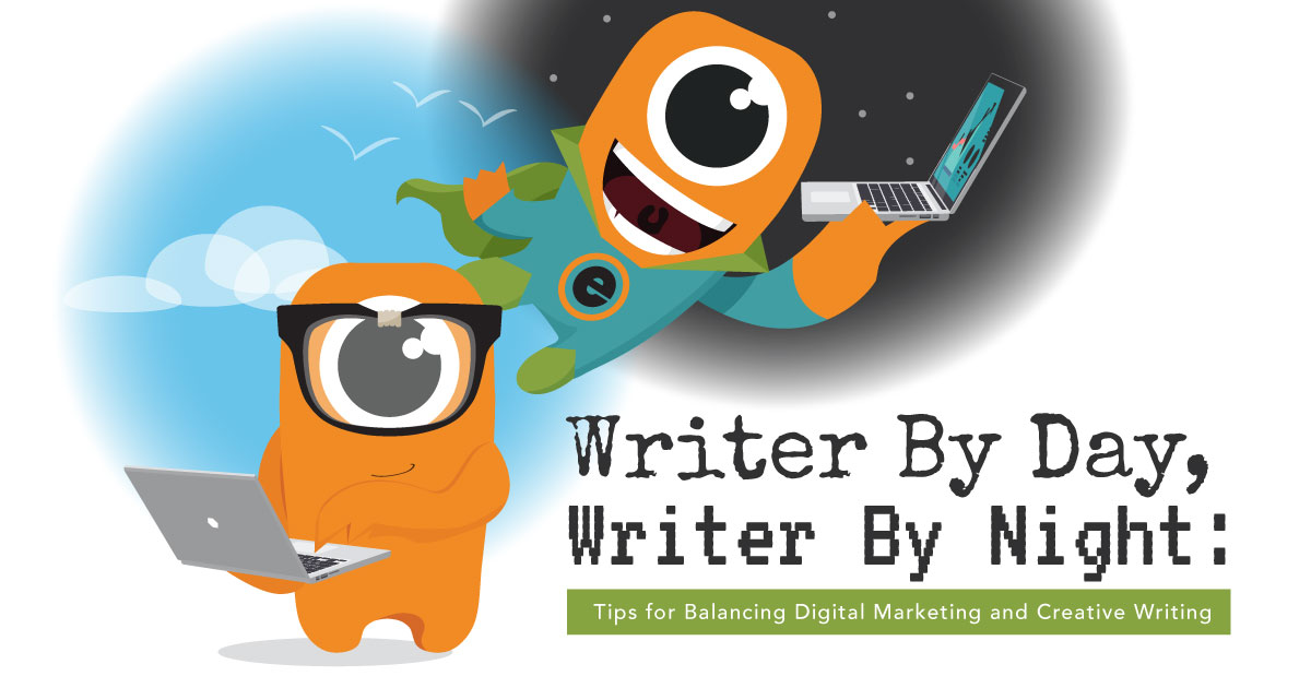 Balancing Creativity and SEO in Content Writing
