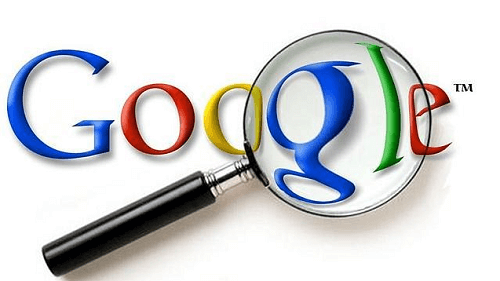 Guide to Google Index