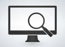seo images optimisation