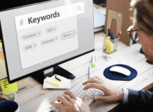 How to Fix Keyword Cannibalization SEO