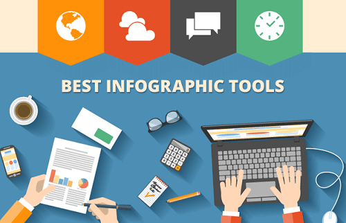 infographic Images