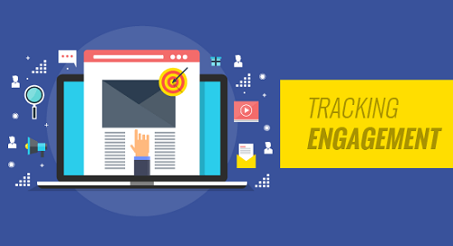 Google SEO Tracking Behaviour