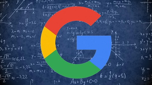 Google SEO URLS