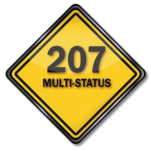 http status codes online