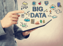 how to use big data