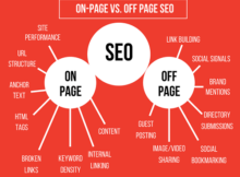 on-site-seo-tips