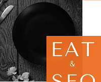 EAT-and-SEO