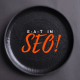 EAT in SEO