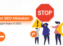 Major-SEO-Mistakes-You-Might-Make-in-2020