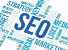 10 things you didnt know about seo
