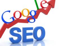 Most complex SEO issues webmasters face and how fix them