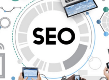 Use SEO Predictive Tools for Ranking
