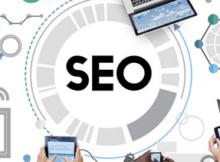 Use SEO Predictive Tools for Ranking