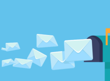 Email Marketing to Get Traffic and Conversions
