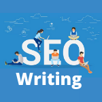 Improving SEO Writing