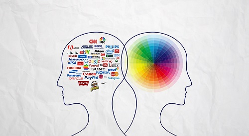 Colour Psychology in SEO