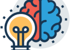 The Psychology of SEO