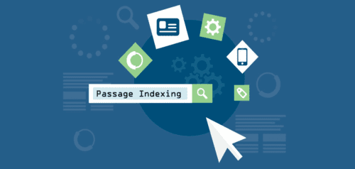 Google Passes Indexing