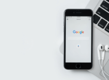 online mobile keyword research