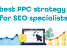 What is a PPC Strategy?
