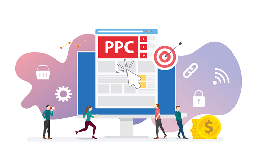 How to Develop a PPC Strategy