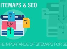 sitemap best practices