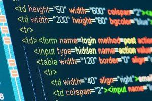 website-source-code