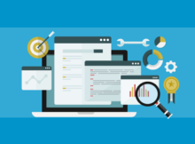 Use Technical SEO to Optimize Effectively
